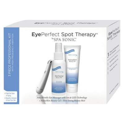 EyePerfect Eye Perfect Spot Therapy by Spa Sonic