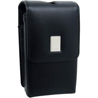 Canon Cameras 1588B001 Deluxe Leather Case PSC-55