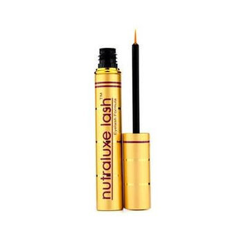Nutraluxe MD - Lash MD Original Natural Lash Enhancer - 1.5ml0.05oz