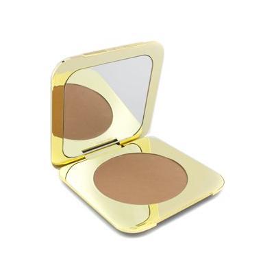 Tom Ford Bronzing Powder - # 01 Gold Dust 21g/0.74oz