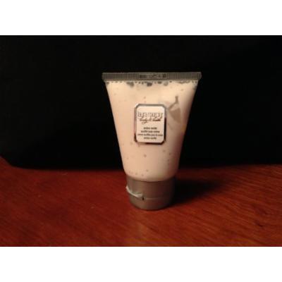 Laura Mercier Souffle Body Creme Ambre Vanille, 1 oz travel size