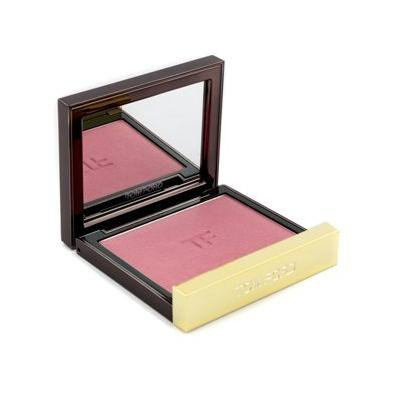 Tom Ford Cheek Color - # 06 Wicked 8g/0.28oz