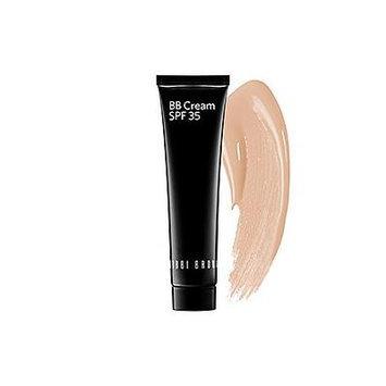 Bobbi Brown BB Cream Broad Spectrum SPF 35 Natural 1.35 oz