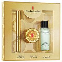 Elizabeth Arden Ceramide Mascara Set ($30 Value!), 1 set