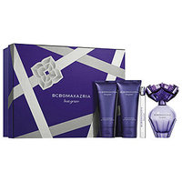 BCBG Max Azria® Bon Genre Gift Set (A $106 Value)
