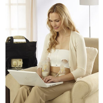 Medela Easy Expression® Bustier