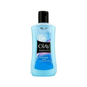 Olay Gentle Cleansers Refreshing Toner (200ml)