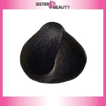 Wella Color Charm Demi Permanent Haircolor 3N (3/0) Dark Natural Brown