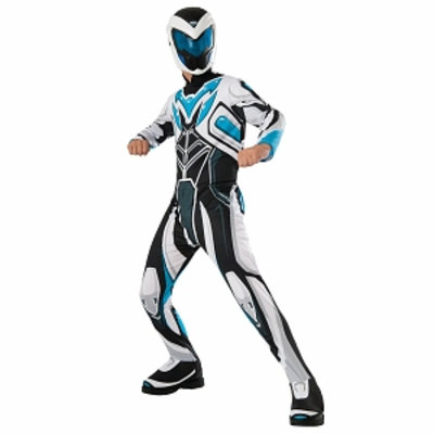 Other Max Steel Child Costume Kid's