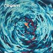 Crown The Empire - Retrograde CD