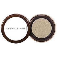 Fashion Fair Eye Shadow, Sage Mist, .05 oz