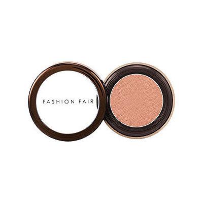 Fashion Fair Eye Shadow, Apricot Spice, .05 oz