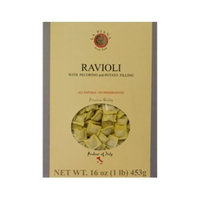 La Piana® La Piana Ravioli with Pecorino and Potato Filling, 1 Pound