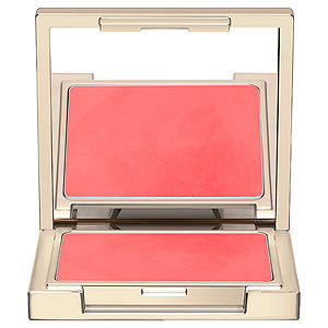 jouer Luminizing Cheek Tint, Rosy Glow, .07 oz
