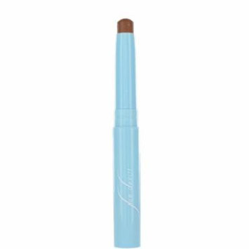 SUE DEVITT Automatic Camouflage Concealer - KIMBERLY PLATEAU