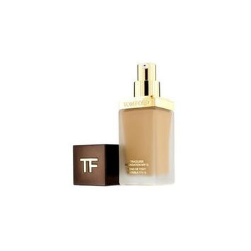 Traceless Foundation SPF 15 Tawny