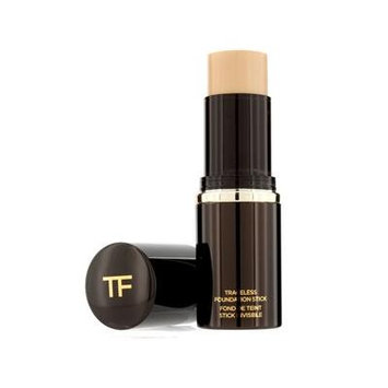 Tom Ford Traceless Foundation Stick - # 05 Natural 15g/0.5oz