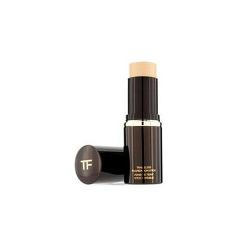 Tom Ford Traceless Foundation Stick - # 03 Fawn - 15g/0.5oz