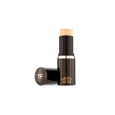 Tom Ford Traceless Foundation Stick - # 03 Fawn - 15g/0.5oz