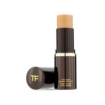 Tom Ford Traceless Foundation Stick # 08 Caramel 15G/0.5Oz