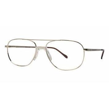 MARCHON Eyeglasses M-151 714 Gep 55MM