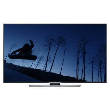 Rje Trade International, Inc. Samsung RECONDITIONED SAMSUNG 60 INCH 4K ULTRA HD 120HZ 3D SMART LED TV (2 PAIRS 3D GLASSES)-UN60HU8500A