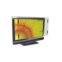 TV Protector Anti-Glare TV-ProtectorTM Stylish TV Screen Protector for 37 inch LCD, LED or Plasma TV
