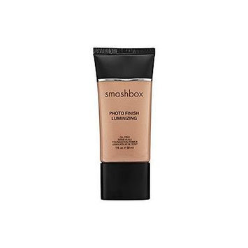 Smashbox Photo Finish Luminizing Foundation Primer - 30ml/1oz