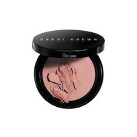 Bobbi Brown Illuminating Bronzing Powder - Santa Barbara 0.31 oz.(BNIB)