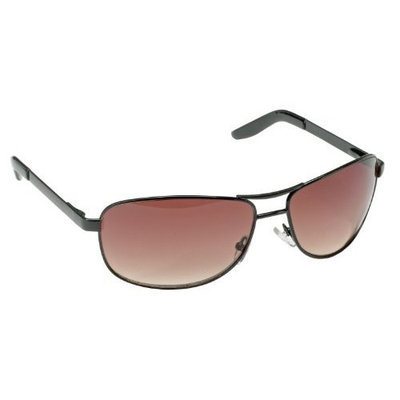 Coppertone by Select A Vision Coppertone By Select-a-vision Sunreader +1.00, Black