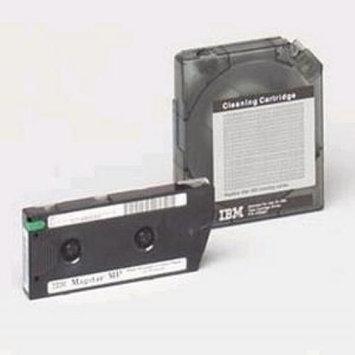 IBM TotalStorage 3592 Enterprise Tape Cartridge - 1 pk