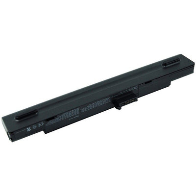 Laptop Battery Pros Dell: Inspiron 700m Series, Inspiron 710m