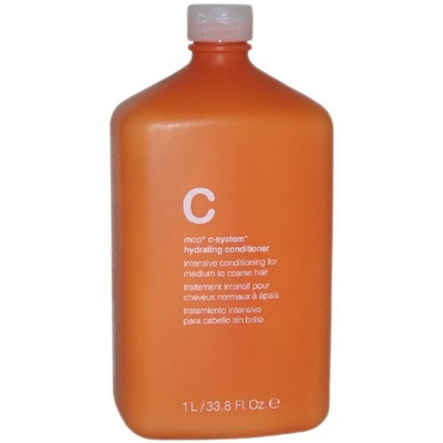 MOP C-System Hydrating Conditioner, 10.15 Ounce