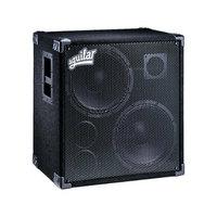 Aguilar GS 212 Bass Cab 4 ohm