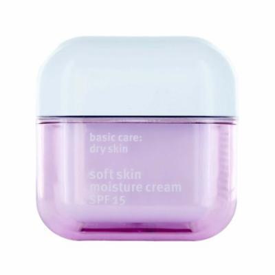 GOOD SKIN Soft Skin Moisture Cream