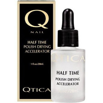 QTICA Half Time Drying Accelerator