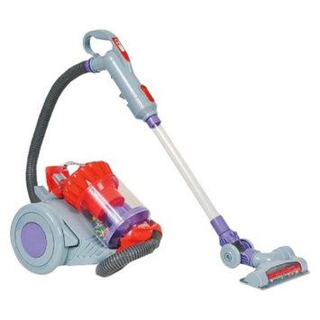 Casdon Toys Dyson DC22 Toy Vacuum
