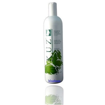 KUZ Kismera Hair-loss Preventive Shampoo 16.9oz