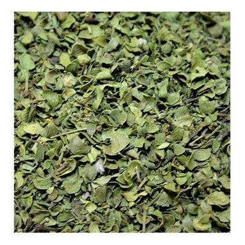 El Guapo Chaparral Gobernadora Herb - Mexican Herb, 0.25