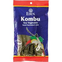 Eden Organic Eden Kombu Sea Vegetable, 2.1 oz