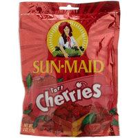 Sun-Maid Sun Maid Tart Cherries, 6-Ounce Pouches (Pack of 6)
