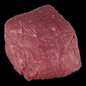 Dakota Organic Grass Fed Beef Tenderloin