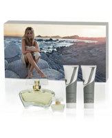 Jennifer Aniston Gift Set