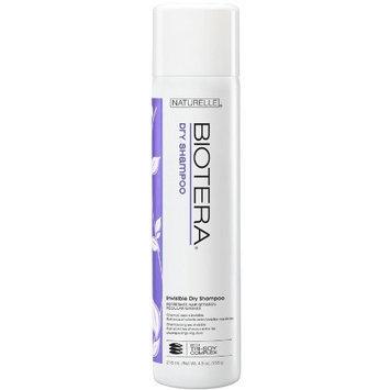 Naturelle Biotera Dry Shampoo