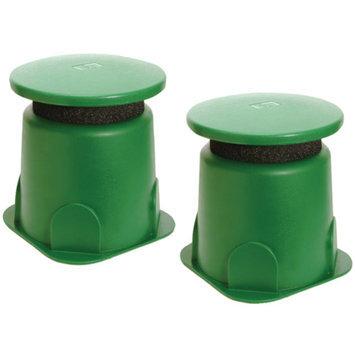 Tic Corporation Mini Omni-Directional Speakers