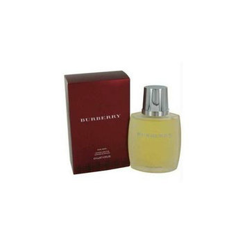 Burberrys BURBERRY by Burberry After Shave 3. 4 oz