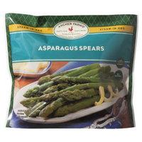 Archer Farms Steam-in-the-Bag Vegetables Asparagus Spears 12-oz.