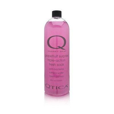 Qtica Smart Spa Grapefruit Surprise Triple-Action Fresh Soak 8.0 oz