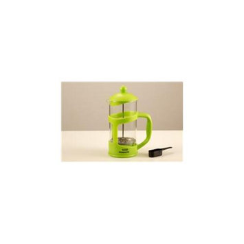 OVENTE FPT34G Ovente FPT34G 34oz French Press Coffee Maker, Green