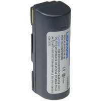 Lenmar DLF80 Replacement Battery for Fujifilm NP-80
